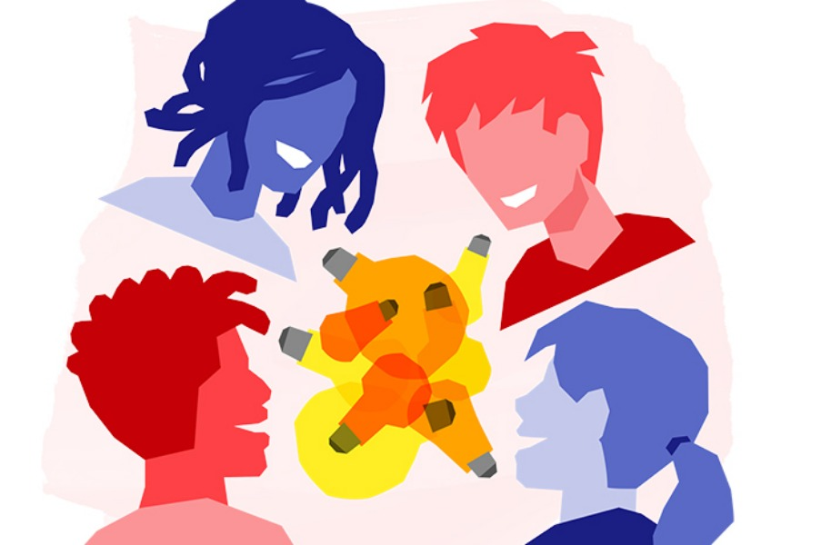 Edmodo - Imparare meglio insieme